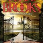A Princess of Landover di Terry Brooks