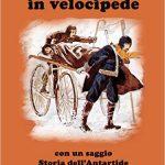 Al Polo Australe in velocipede di Emilio Salgari