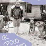 Al Polo Nord di Emilio Salgari