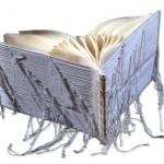 """A Udine """"come un racconto"""", prima rassegna nazionale biennale del libro d'artista"""