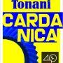 Cardanica di Dario Tonani
