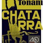 Chatarra di Dario Tonani