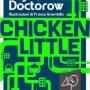 Chicken Little di Cory Doctorow
