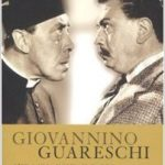Don Camillo di Giovannino Guareschi