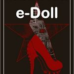 E-doll di Francesco Verso