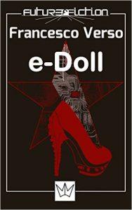 E-doll di Francesco Verso