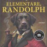 Elementare, Randolph di J.F. Englert