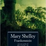 Frankenstein di Mary Wollstonecraft Shelley