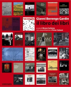 Gianni-Berengo-Gardin-Il-Libro-dei-libri-cover-620x754