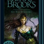Gli Elfi di Cintra di Terry Brooks