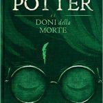 Harry Potter e i Doni della Morte di Joanne Kathleen Rowling
