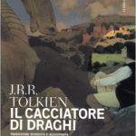 Il Cacciatore di Draghi di John Ronald Reuel Tolkien