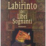 Il Labirinto dei Libri Sognanti di Walter Moers
