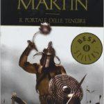 Il Portale delle Tenebre di George Raymond Richard Martin