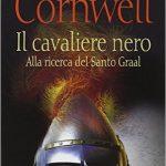 Il cavaliere nero di Bernard Cornwell