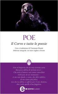 Il corvo e tutte le poesie di Edgar Allan Poe
