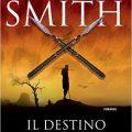 Il destino del cacciatore di Wilbur Smith
