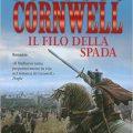 Il filo della spada di Bernard Cornwell
