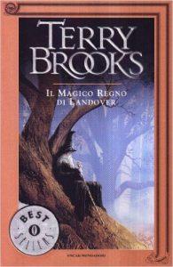 Il magico Regno di Landover di Terry Brooks
