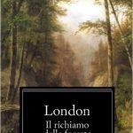 Il richiamo della foresta di Jack London