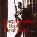 Il segreto antico di Beppe il maniscalco di Luigi Leonardi