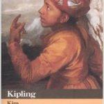 Kim di Rudyard Kipling