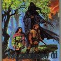 La Canzone di Shannara di Terry Brooks