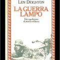 La Guerra Lampo di Len Deighton