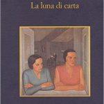 La luna di carta di Andrea Camilleri