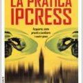 La pratica Ipcress di Len Deighton