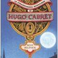 La straordinaria invenzione di Hugo Cabret di Brian Selznick