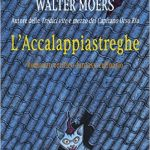 L'accalappiastreghe di Walter Moers