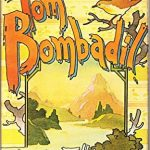 Le avventure di Tom Bombadil di John Ronald Reuel Tolkien