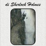 Le memorie di Sherlock Holmes di Sir Arthur Conan Doyle