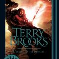 L'esercito dei demoni di Terry Brooks