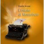 L'estate di Montebuio di Danilo Arona