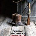 Meridiano di sangue di Cormac McCarthy