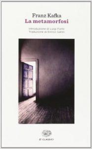 Metamorfosi di Franz Kafka
