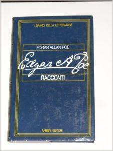 Racconti di Edgar Allan Poe