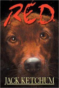 Red di Jack Ketchum