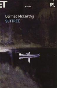 Suttree di Cormac McCarthy