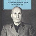 Ultimo atto di Romano Mussolini