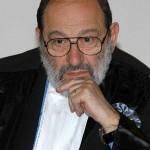 Consigli per la scrittura di Umberto Eco