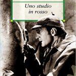 Uno studio in rosso di Sir Arthur Conan Doyle