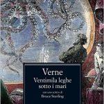 Ventimila leghe sotto i mari di Jules Verne