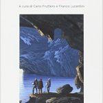 Viaggio al centro della Terra di Jules Verne