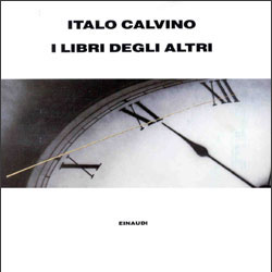 calvino-editoriale
