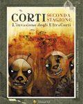 Corti – Seconda stagione di AA.VV.