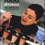 Finger food all'italiana
