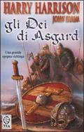 Gli Dei di Asgard di Harry Harrison